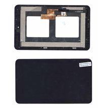 Матрица с тачскрином (модуль) Alcatel One Touch Pop 7 P310 3G