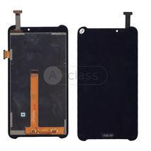 Матрица с тачскрином (модуль) Asus Fonepad Note 6 ME560CG