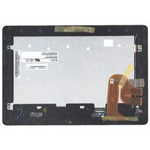 Матрица с тачскрином (модуль) Asus Eee Pad Transformer Pad Infinity TF700