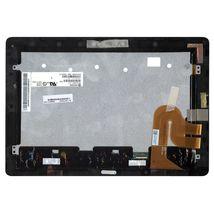 Матрица с тачскрином (модуль) Asus Transformer Pad Infinity TF700 5184N FPC-1
