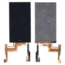 Матрица с тачскрином (модуль) для HTC One M8 черный