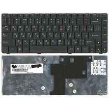 Клавиатура Lenovo IdeaPad (U450, E45) Black, RU