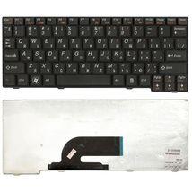 Клавиатура Lenovo IdeaPad (S10-2, S10-3C) Black, RU