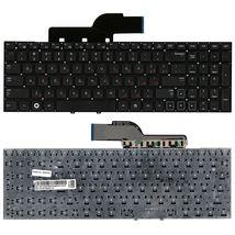 Клавиатура Samsung (300E5A, 300V5A, 305V5A, 305E5) Black, (No Frame), RU