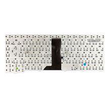 Клавиатура для ноутбука для ноутбука Asus (F3, X53) Black, RU