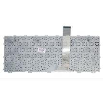Клавиатура для ноутбука для ноутбука Asus EEE PC 1011, 1015, 1016, 1018, 1025, X101 White, (No Frame) RU