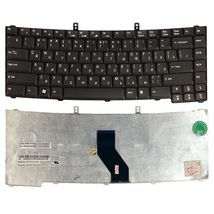 Клавиатура Acer Extensa (4220, 4230, 4420) Black, RU