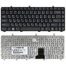 Клавиатура Dell Vostro (1220) Black, RU