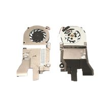 Система охлаждения Acer 5V 0,25А 3-pin Sunon Aspire One D255