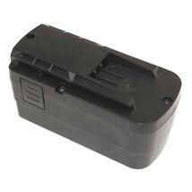 Аккумулятор для шуруповерта Festool 494522 2.0Ah 12V черный