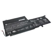 Батарея (аккумулятор) для ноутбука HP PK03XL Spectre Pro x360  оригинальная (оригинал)