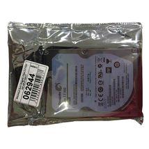 Жесткий диск для ноутбука 2.5' Seagate 1Тб SSHD ST1000LM014, буферная память 64 Мб. Гибридный HDD + SSD (SSHD)