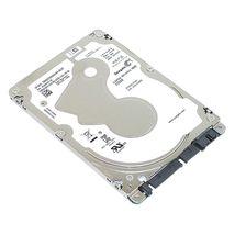 """Жесткий диск для ноутбука HDD 2,5"""" 320GB Seagate ST320LT030, буферная память 16 МБ"""
