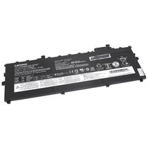 Батарея (аккумулятор) для ноутбука Lenovo-IBM 01AV430 ThinkPad X1 Carbon Gen 5  оригинальная (оригинал)