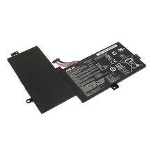 Батарея (аккумулятор) для ноутбука Asus C21N1518 TP500LA  оригинальная (оригинал)