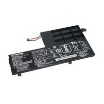 АКБ Lenovo-IBM L14L2P21 S41-70 7.4V Black 3900mAh Orig