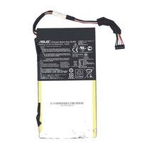 АКБ Ориг. Asus PadFone C11-P05 Infinity A80 3.8V Silver 5000mAhr 19Wh