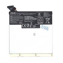 Батарея (аккумулятор) для планшета Asus C11P1326 Memo Pad 7  оригинальная (оригинал)