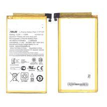 Батарея (аккумулятор) для планшета Asus C11P1429 ZenPad C 7  оригинальная (оригинал)