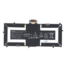 Батарея (аккумулятор) для планшета Asus C12-TF810C VivoTab TF810C  оригинальная (оригинал)