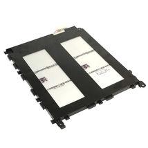 Батарея (аккумулятор) для планшета Lenovo L10M2I21 IdeaPad Tablet K1  оригинальная (оригинал)