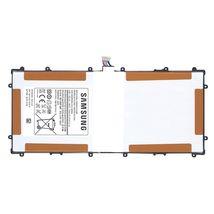 Батарея (аккумулятор) для планшета Samsung SP3496A8H Nexus 10  оригинальная (оригинал)