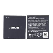 Батарея (аккумулятор) для смартфона Asus C11P1403 A450CG  оригинальная (оригинал)