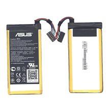 Батарея (аккумулятор) для смартфона Asus C11P1407 PadFone X Mini Station  оригинальная (оригинал)
