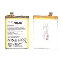Батарея (аккумулятор) для смартфона Asus C11P1410 ZenFone 5 A502CG  оригинальная (оригинал)