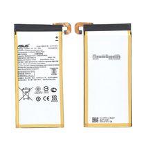 Батарея (аккумулятор) для смартфона Asus C11P1516 ZenFone 3 Ultra  оригинальная (оригинал)