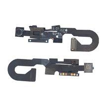 Шлейф фронтальной камеры Apple iPhone 8