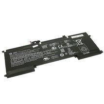 Батарея (аккумулятор) для ноутбука HP AB06XL Envy 13-AD023TU  оригинальная (оригинал)
