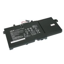 Батарея (аккумулятор) для ноутбука Asus B31N1402 N591LB, Q551LN  оригинальная (оригинал)