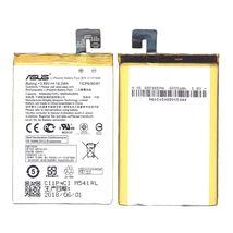Батарея (аккумулятор) для Asus C11P1508 ZenFone 5000  оригинальная (оригинал)