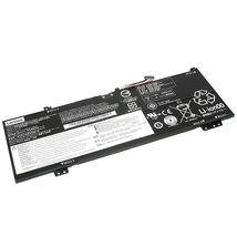 Аккумулятор для ноутбука Lenovo L17C4PB0 (оригинал)