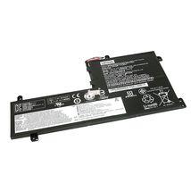 Батарея (аккумулятор) для ноутбука Lenovo IdeaPad L17M3PG1 Y530-15ICH  оригинальная (оригинал)