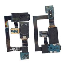Шлейф разъема питания для смартфона Samsung Galaxy S GT-i9000