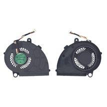 Вентилятор Acer Aspire M5-481, M5 Z09 5V 0.50A 4-pin SUNON