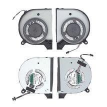Вентилятор Acer Aspire VN7-592G 5V 0.5A 4-pin SUNON