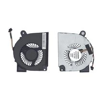 Вентилятор Acer Travelmate P645 5V 0.4A 4-pin SUNON