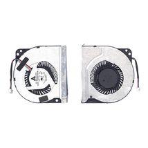 Вентилятор Asus B23 5V 0.40A 4-pin Brushless