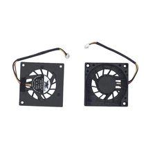 Вентилятор Asus Eee PC 2G 5V 0.19A 3-pin SEPA