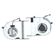 Вентилятор Asus N551 5V 0.22A 4-pin SUNON