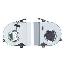 Вентилятор Asus Q501 5V 0.22A 4-pin SUNON