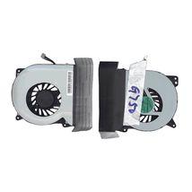Вентилятор Asus ROG G750 VER-2 12V 0.6A 4-pin ADDA