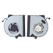 Вентилятор Asus ROG G751 12V 0.5A 4-pin FCN