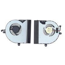 Вентилятор Asus ROG G751 5V 0.5A 4-pin FCN