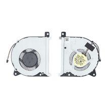 Вентилятор Asus VivoBook Flip TP301 5V 0.5A 4-pin FCN
