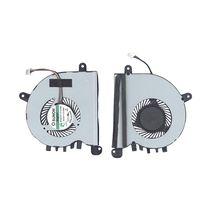 Вентилятор Asus Zenbook UX42 5V 0.41A 4-pin SUNON