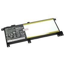 Батарея (аккумулятор) для ноутбука Asus C21N1508 X456  оригинальная (оригинал)
